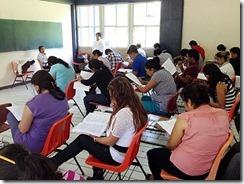 maestros-en-evaluacion_160613
