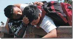 OCDE-bullying-1585935