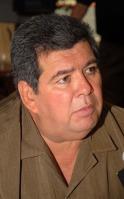 Profr. Héctor Lara Moreno (Q.E.P.D. 8 junio 2012)