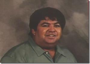 Profr. Héctor Manuel Lara Moreno