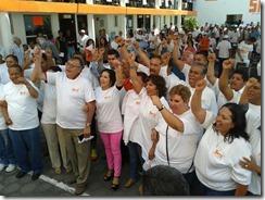 APATZINGÁN-MICH_-En-el-Valle-de-Apatzingán-mil-500-profesores-regresan-a-clases-hoy