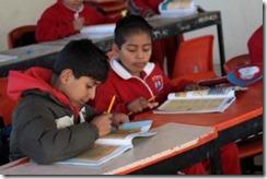 Inician-clases-en-las-escuelas-de-Col-Los-Angeles-18-300x200