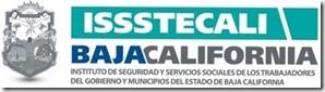 logo_issstecali
