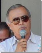 Juan Rios Pérez.2 JPG